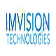 imVision Software Technologies Ltd. Cyber Security Company