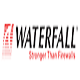 Waterfall Cyber Security Company