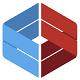 FireGlass Ltd. Cyber Security Company