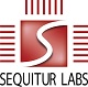 Sequitur Labs Cyber Security Company