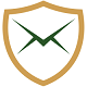 ValiMail Cyber Security Company