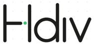 Hdiv Cyber Security Company