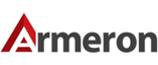 Armeron Cyber Security Company