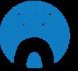 Cigloo (Former SmartX) Cyber Security Company