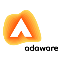 adaware Cyber Security Company