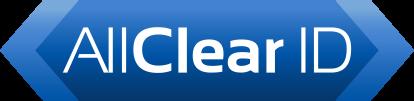 AllClear ID Cyber Security Company