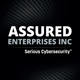 Assured Enterprises Cyber Security Company