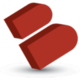 BIO-key International, Inc. Cyber Security Company