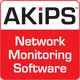 AKIPS Cyber Security Company