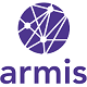 Armis Cyber Security Company