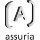 Assuria Cyber Security Company