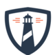 Bayshore Cyber Security Company