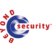 Beyond Security Cyber Security Company