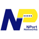NPort Networks Inc. Cyber Security Company