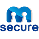 M-Secure Cyber Security Company