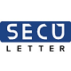 SecuLetter Co., Ltd. Cyber Security Company