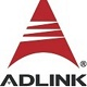 Adlink Technology (6166) Cyber Security Company