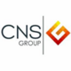CNS Group Cyber Security Company