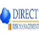 Direct Risk Management Cyber Security Company