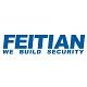 Feitian Technologies Cyber Security Company