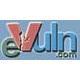 evuln.com Cyber Security Company