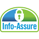 info-assure (Acquired by BSI) Cyber Security Company