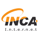 INCA Internet Co., Ltd Cyber Security Company