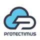 Protectimus Cyber Security Company