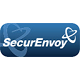 SecurEnvoy Cyber Security Company