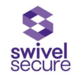 Swivelsecure Cyber Security Company