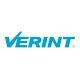 Verint Cyber Security Company