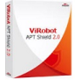 ViRobot APT Shield Cyber Security Company