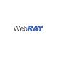 WebRAY(BeiJing)Tech Co.,Ltd. Cyber Security Company