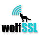 WolfSSL, Inc. Cyber Security Company