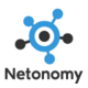 Netonomy (Acquired by Allot) Cyber Security Company