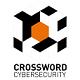 crossword Cyber Security Company