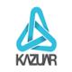Kazuar Advanced Technologies Ltd. Cyber Security Company