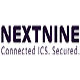 NextNine (Acquired by Honeywell) Cyber Security Company