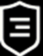 Shieldox Cyber Security Company