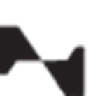 NanoLock Cyber Security Company