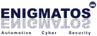 Enigmatos Cyber Security Company