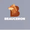 Beauceron Security Cyber Security Company