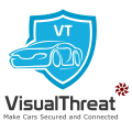 Visual Threat Cyber Security Company