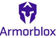 Armorblox Cyber Security Company