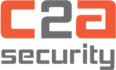 C2A Security Cyber Security Company