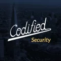 Codified Security Cyber Security Company