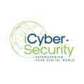 iCyber-Security (Acquired by SOARX) Cyber Security Company