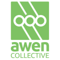Awen Collective Ltd Cyber Security Company