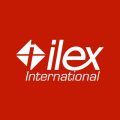ilex international Cyber Security Company