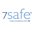 7Safe Cyber Security Company